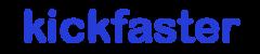 kickfaster